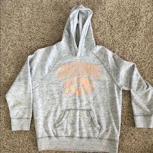 Abercrombie Kids Sweatshirt